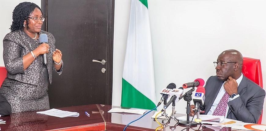 Edo Govt to partner FG on HIV/AIDS Management
