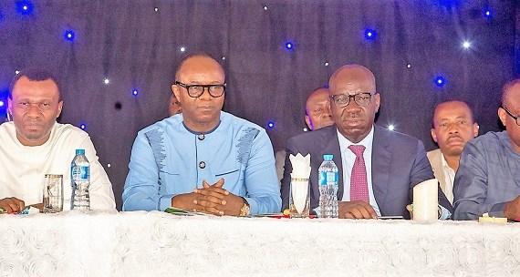 Alaghodaro-Investment-Summit