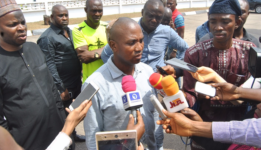 Brutalised Okpella youths recount ordeal with BUA militia