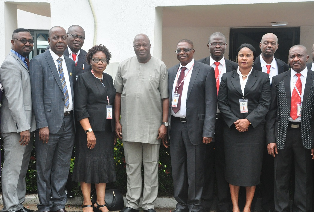 Obaseki's institutional reforms deepening devt., fast-tracking economic growth – SSG, Ogie