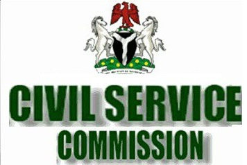 Edo Civil Service Recruitment: Govt releases names of successful candidates