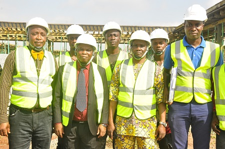 Obaseki's education reform: Technical College to issue int'l certificates in industry-relevant skills