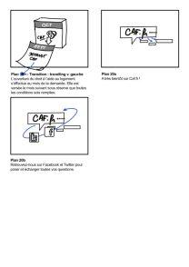 Anim-CAF-Story-Board5