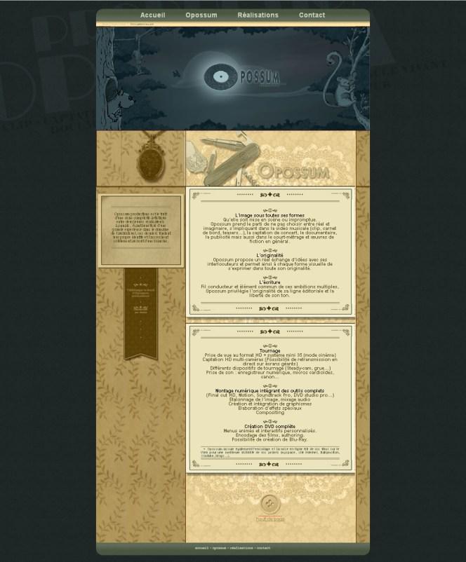 profil-opossum-productions