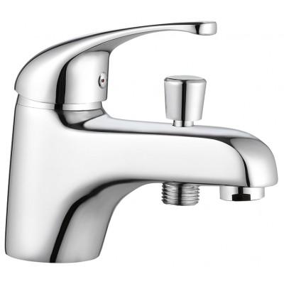 robinet bain douche design moderne