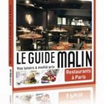1 an déjà, 7ème et 8ème Guide Malin à Gagner!