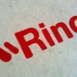 La Révolution des Assiettes façon «Rino»!