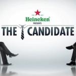 Entretiens d'Embauche Décomplexés chez Heineken