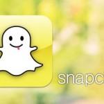 Snapchat, le Nouveau Réseau Social de la Restauration !