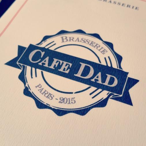 restaurant cafe dad paris