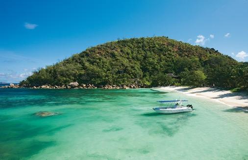 lemuria-seychelles-beach-16