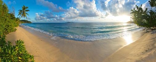 lemuria-seychelles-beach-22