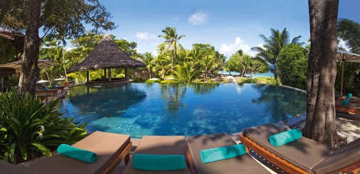 lemuria-seychelles-pool-view-11