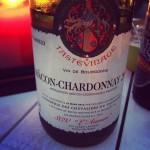 6 bouteilles pour impressionner vos amis (et pour pas cher) lors de la Foire aux Vins Franprix