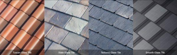tesla-solar-roof