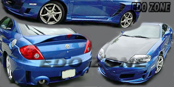 Hyundai Accent Wiring Diagram Also 2003 Hyundai Tiburon Radio Wiring
