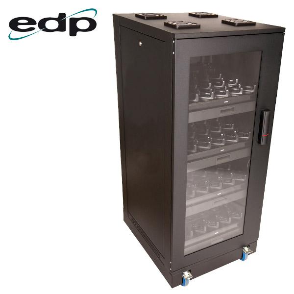 Charging Rack  High Density Device Dock HD3  EDP EUROPE