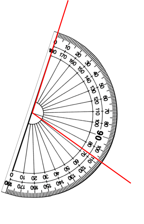 small resolution of Measuring Angles And Protractor - Free Photos