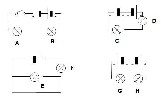 schematic wiring diagram symbols dish tv antenna circuit year 6 blog data grade