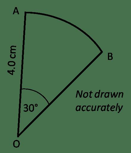 GCSE Higher Tier Calculator Practice Exam Questions 1