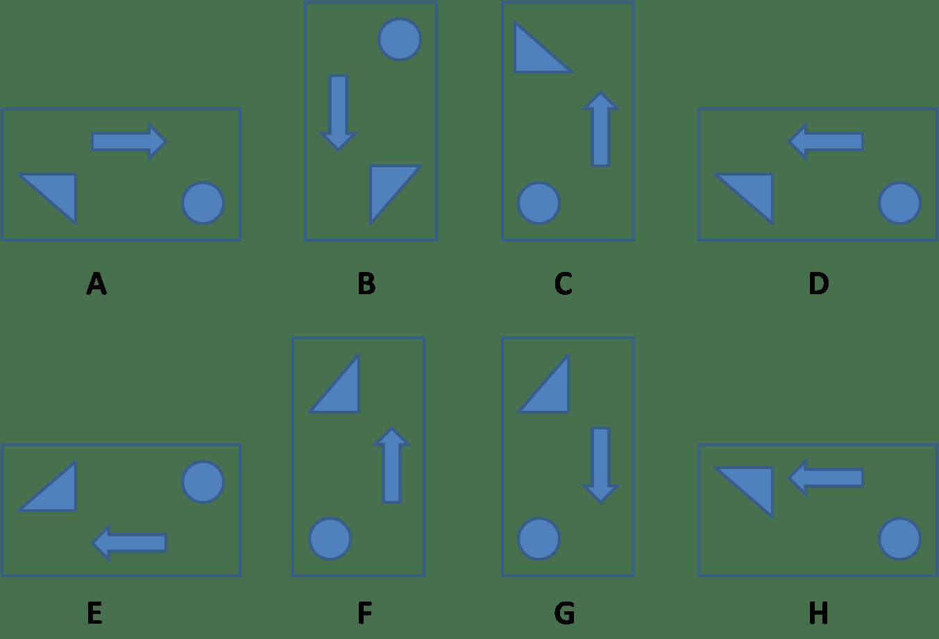 Sat Practice Non Calculator Questions 2 Levels 3 5