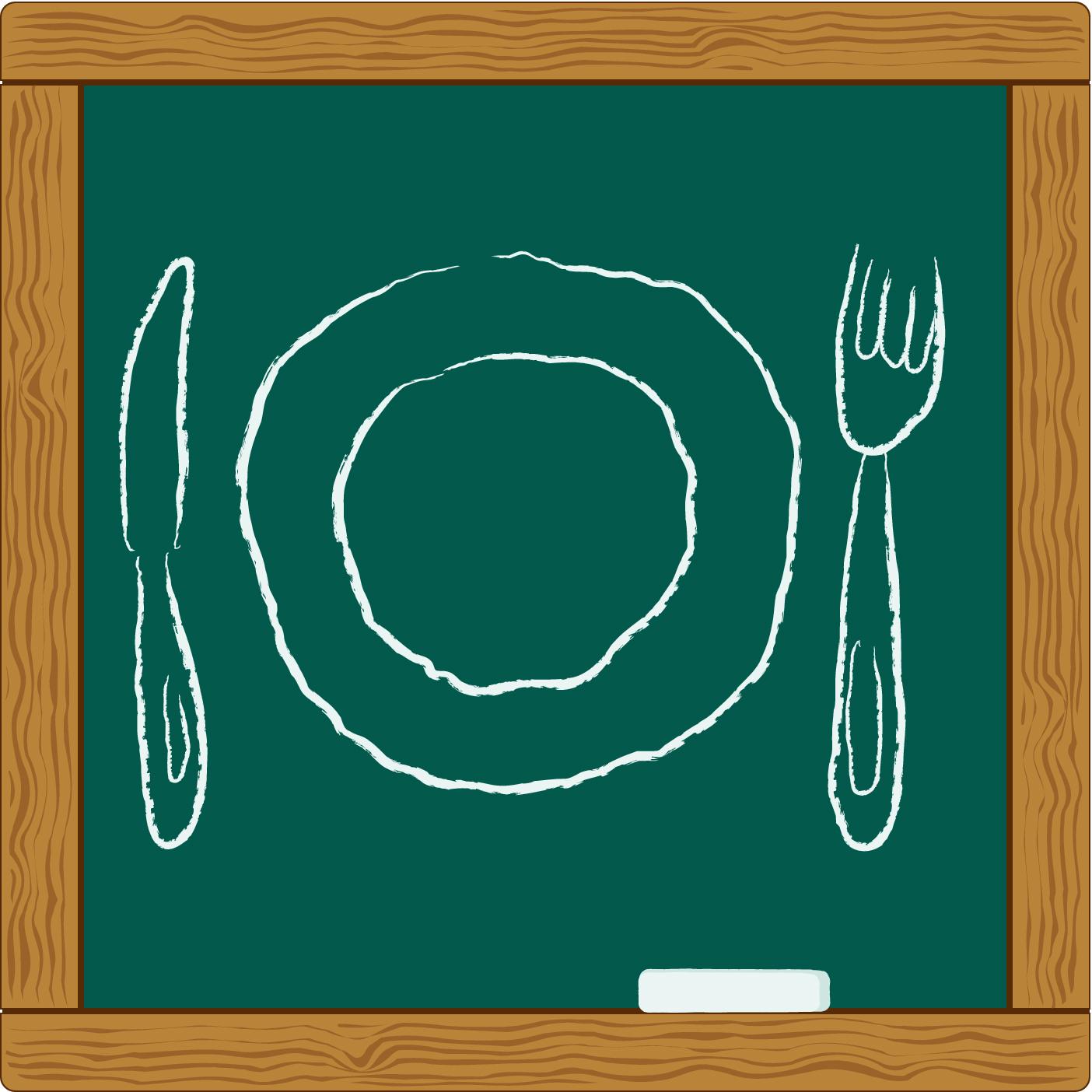 Writing To Persuade School Dinners Worksheet