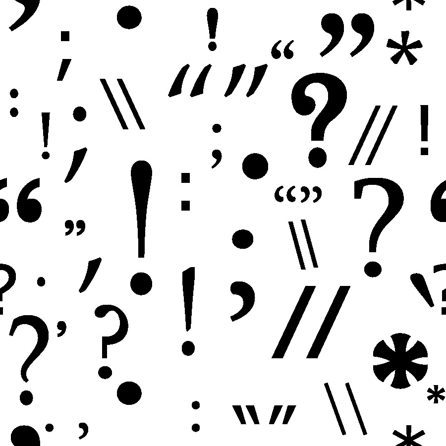 Revise Your Apostrophes: How to Use Them Correctly