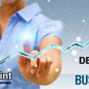 Develop Your Business