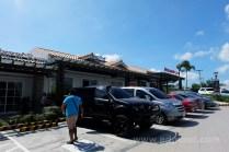 twin lakes tagaytay facade