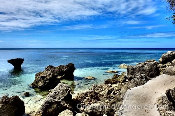 Glan sarangani resort philippines