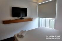 BRblock makati room