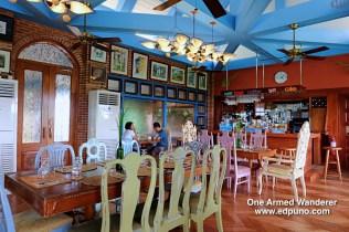 Cafe de Tukon Batanes