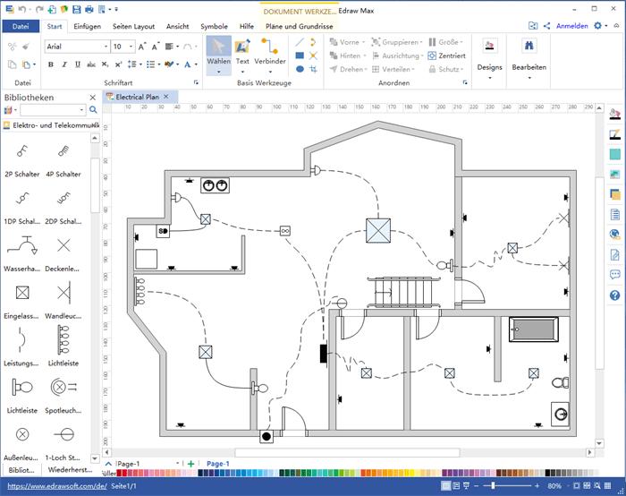 Mac Os X Home Design Software