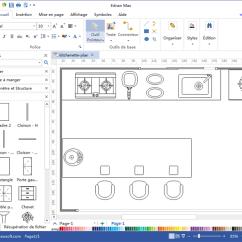 Kitchen Design Software Mac Deep Sink Logiciel De Conception Cuisine