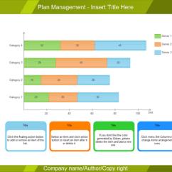 Plot Diagram Graphic Organizer 1986 Winnebago Wiring Bar Chart Examples - Plan Management