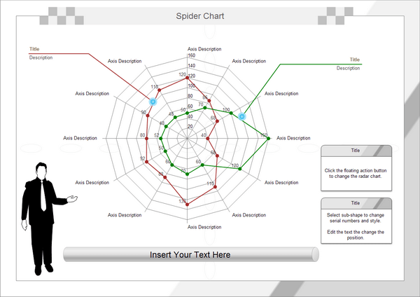 excel spider diagram wiring for a electrolux 3 way fridge related keywords & suggestions chart