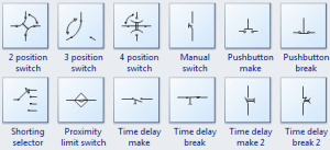 Block Diagram Legend   Online Wiring Diagram