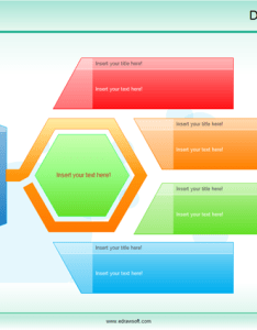 Context diagram template also mind mapping rh edrawsoft