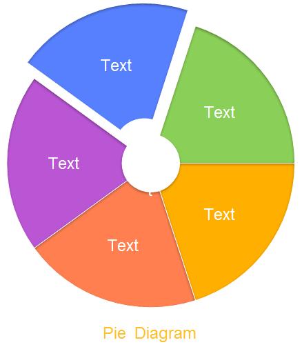 Easy Flow Diagram Program Free Download Wiring Diagram Schematic