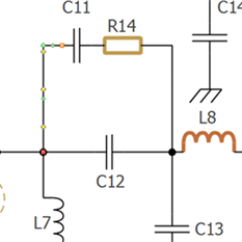 How To Draw A Circuit Diagram Blank Mitosis Connect Circuits