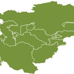 World Map For Visio Diagram 2001 Chevy Silverado Fuse Free Vector Maps, Editable