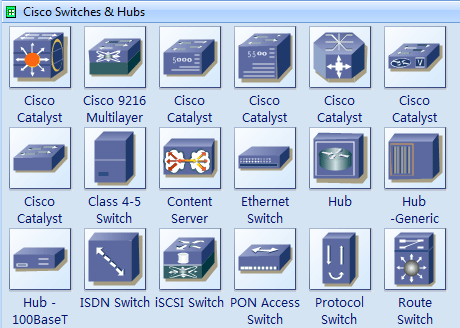 active directory visio diagram example wiring diagrams for sony car stereo cisco network templates and icons, free download