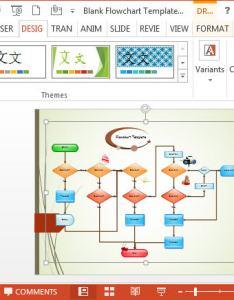 also flowcharts in powerpoint rh edrawsoft