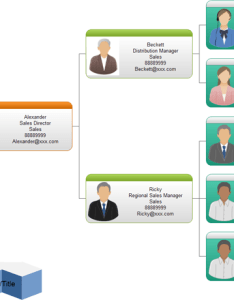 Free download organizational chart software and view all examples also management templates rh edrawsoft