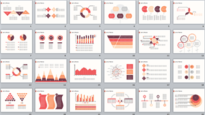 Customizable Business Plan Presentation Templates - Free Download