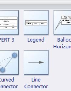 Pert chart templates also software rh edrawsoft