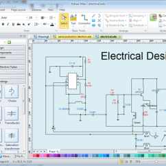 Best Wiring Diagram Program Cat 6 For Wall Plates Uk Complete Guide About Engineering