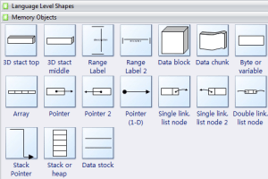 Program Structure Diagrams  Edraw is ideal software to
