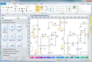 Free Schematicdiagram Png Nice Wallpaper  free wiring diagram
