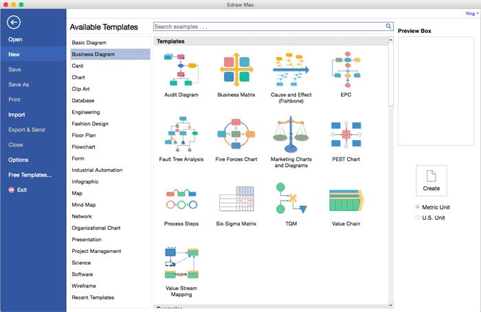 house wiring diagram symbols honda civic mac software - edraw max for